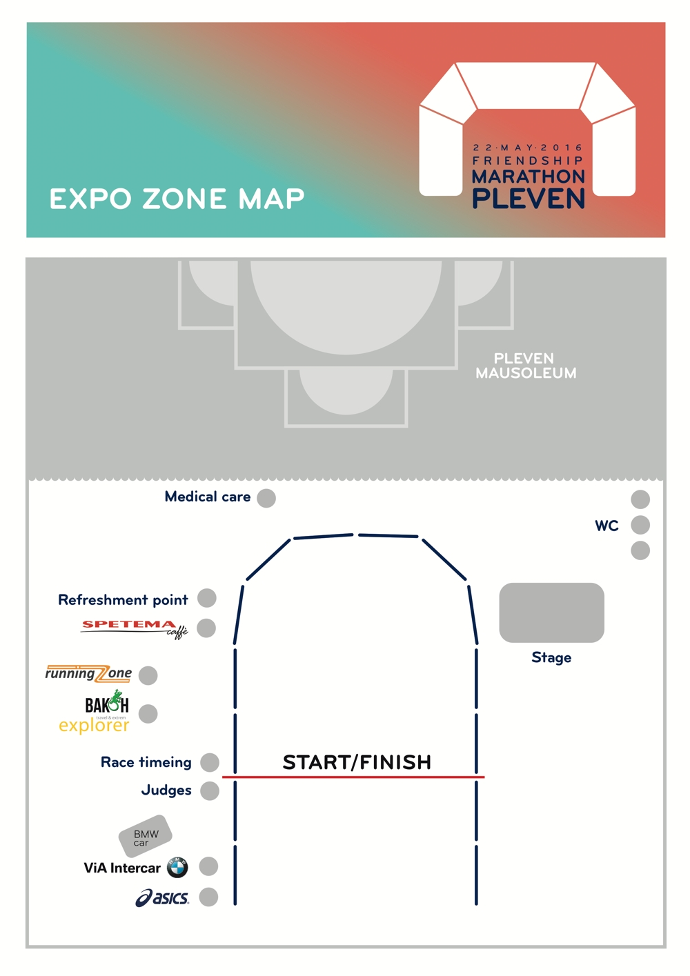 EXPO_MAP_COLOR