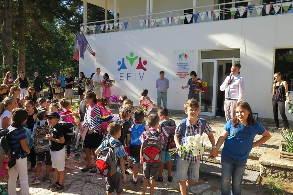 "Над 60 ученици от Варна на ""Плевен Маратон 2017"""