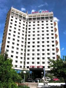 57_plevenhotel