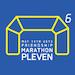 Pleven Marathon
