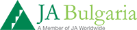 JA-Bulgaria-logo