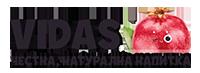 VIDAS logo