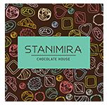 stanimira chocolate