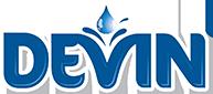 logo Devin