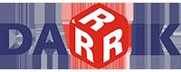 logo Darik