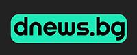 logo Dnews