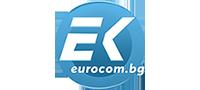 logo Eurocom