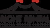 logo-Right-Rentals