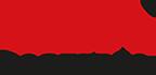 logo_Softpres