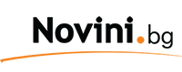 logo Novini bg