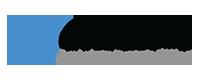 logo Woman bg