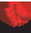 logo kingly