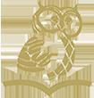 Logo Rotary Club Sofia International