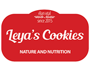 Leya's-Cookies-logo