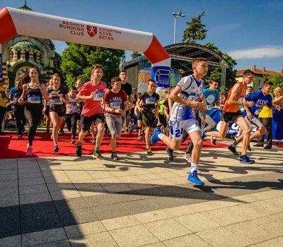 Marathon-Pleven01