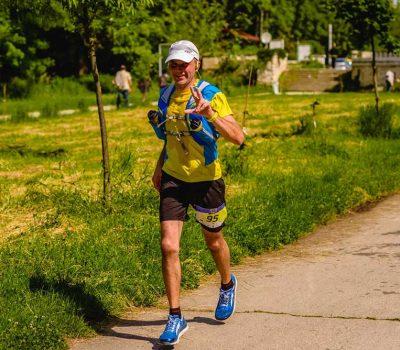 Marathon-Pleven02