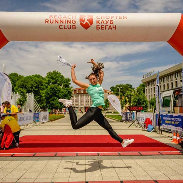 Marathon-Pleven03