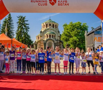 Marathon-Pleven04