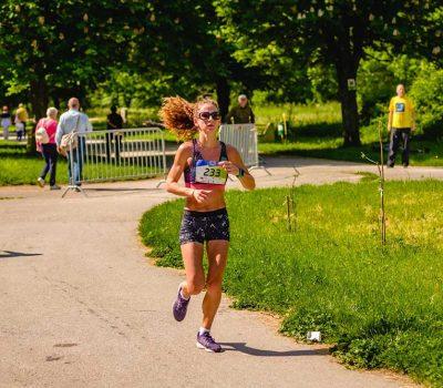 Marathon-Pleven05