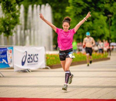 Marathon-Pleven06