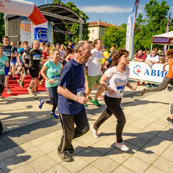 Marathon-Pleven07
