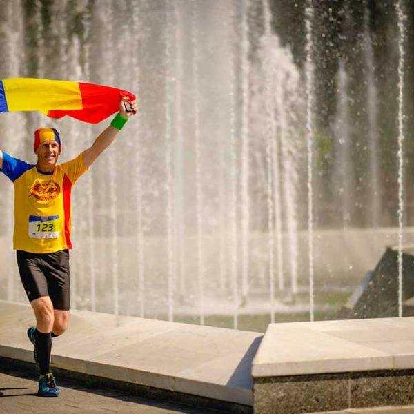 Marathon-Pleven12