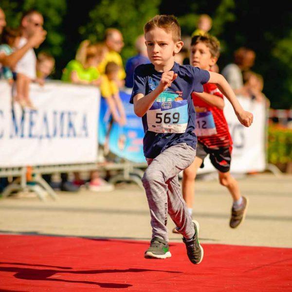 Marathon-Pleven13