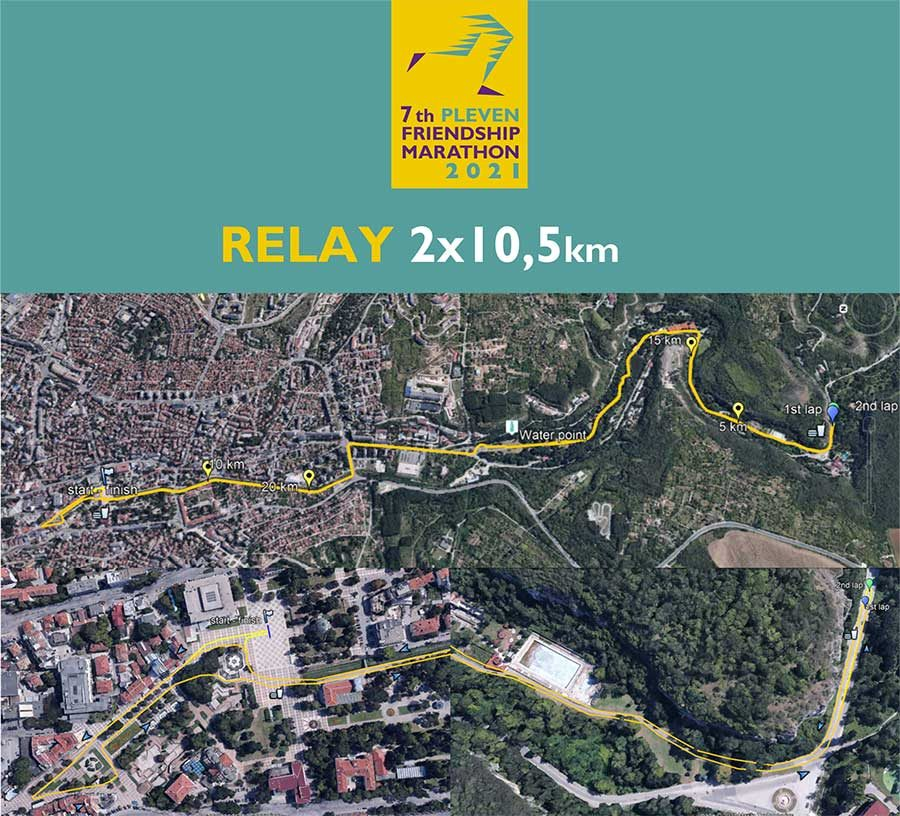 map relay